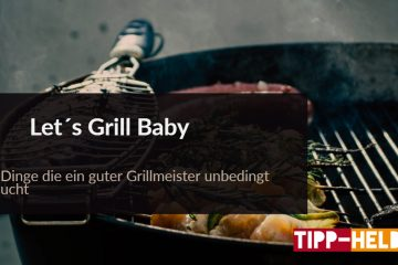 grillmeister (1)