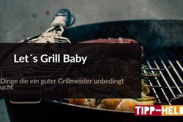 grillmeister (1)