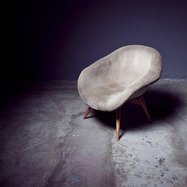 Einrichtung - Möbel