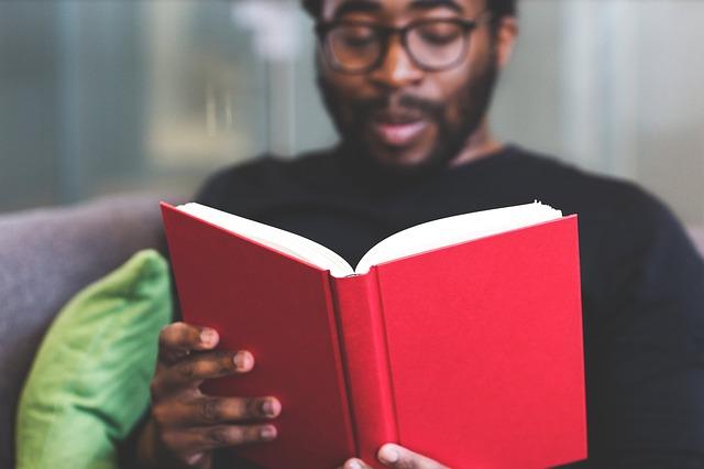 intelligent wirken - Bücher lesen
