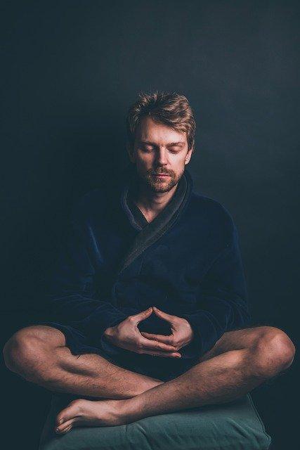 Yoga Basic Tipps 02