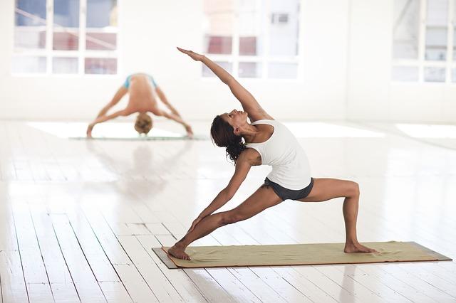 Yoga Basic Tipps 04