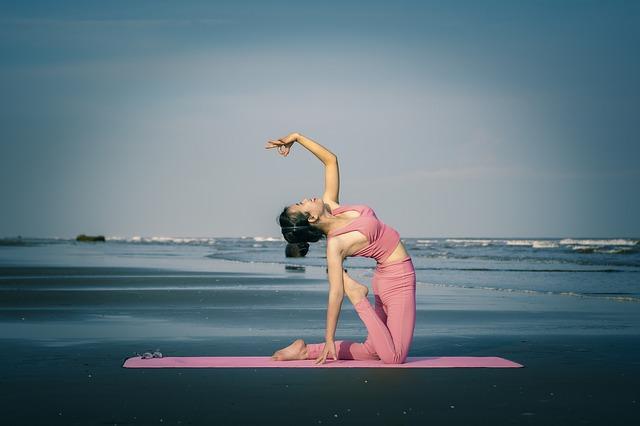Yoga Basic Tipps 03