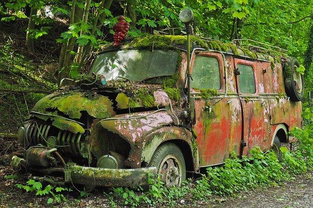 Auto sauber – mit Kindern! 02