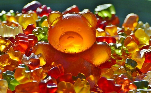 Zuckerfasten