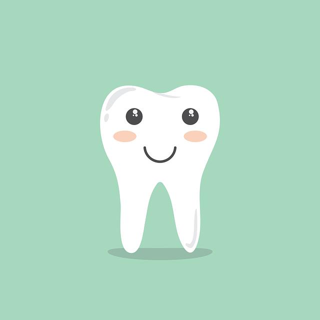 9 Tipps um beim Zahnarzt zu überleben